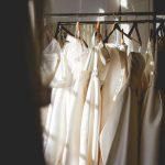 sukienki ariadna talya