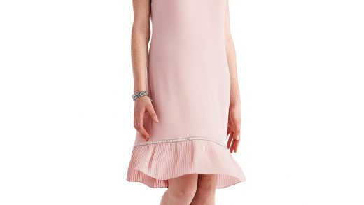 Pomysły na sukienkę na poprawiny