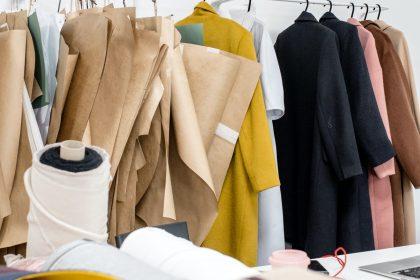 Sklep Eye for Fashion