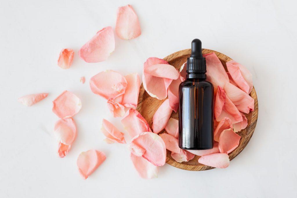 Kaj je ekološka kozmetika?